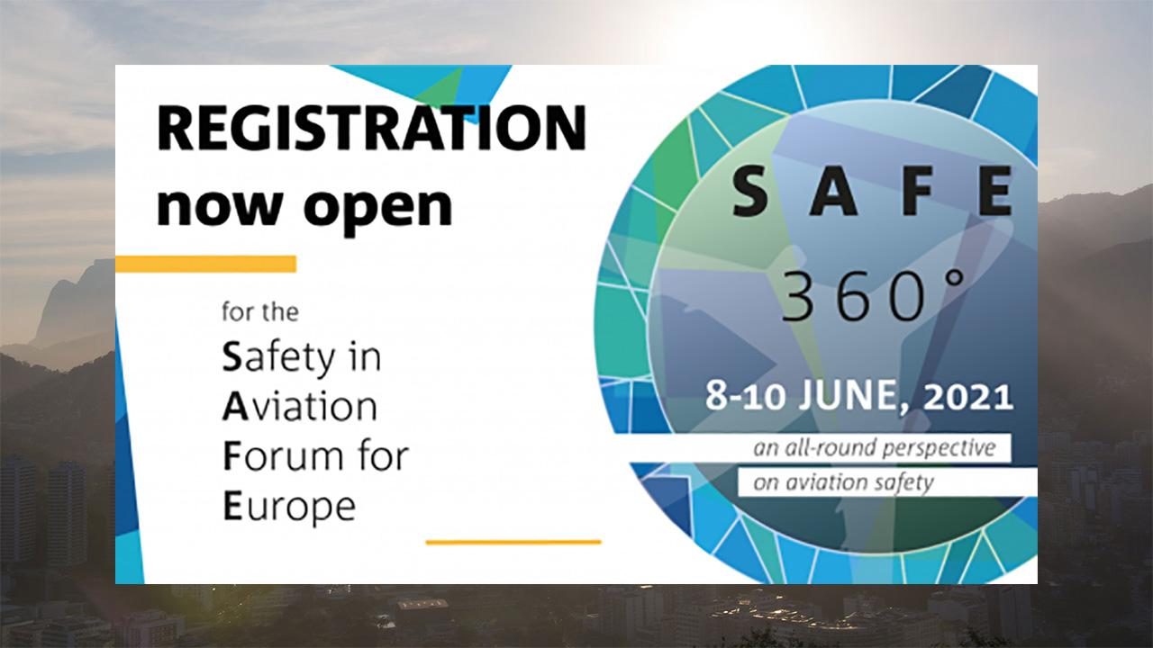 EASA Safe 360